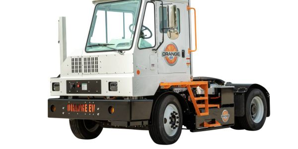 Orange EV, a heavy-duty electric vehicle solutions company, has announced a multi-year agreement...