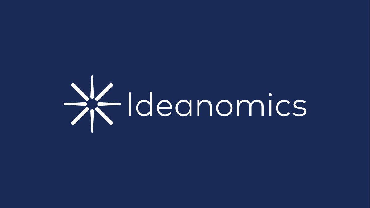 Ideanomics Set to Acquire Via Motors