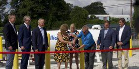 Postal Contractor Expands Propane Autogas Fleet