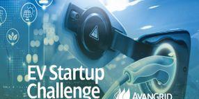 Avangrid Seeks Digital Tool Submissions for EV Fleet Transitions