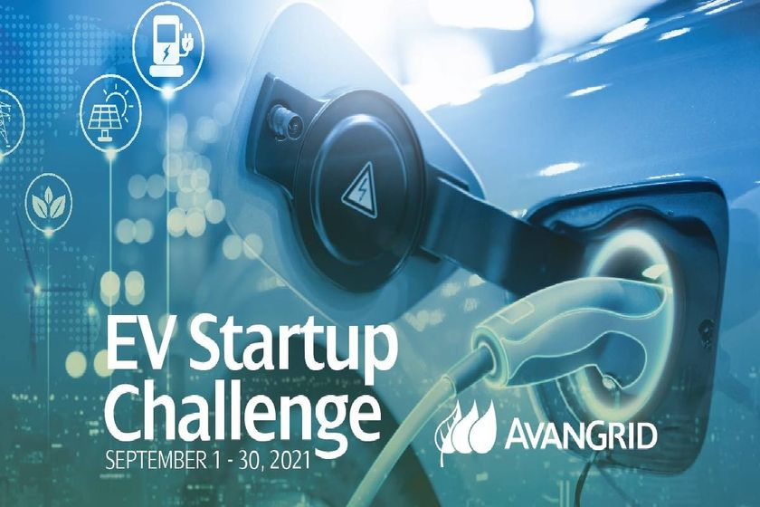 Sustainable energy company Avangrid and its partners are seeking proposals for an online...