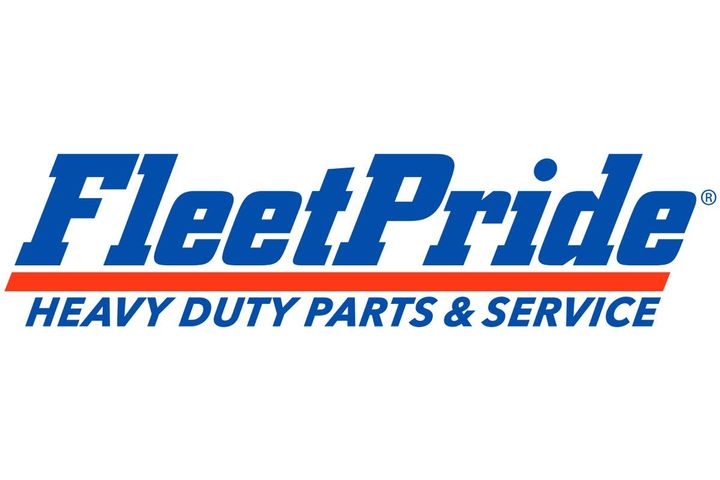 The new service center will partner with the existing FleetPride parts location only a few blocks away to create a complete heavy duty parts and service value proposition for customers. - Photo: FleetPride