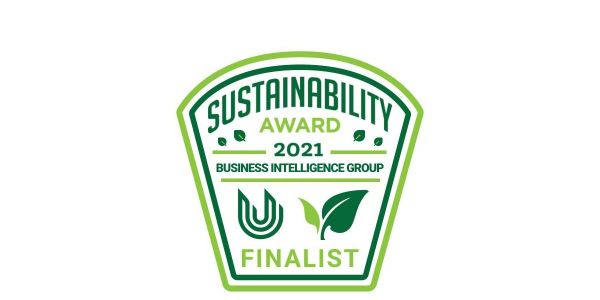 The Sustainability Awards honor the people, teams, and organizations who have made...