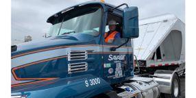 Savage Chooses Netradyne to Enable Safety for Fleet of Medium-, Heavy-Duty Trucks