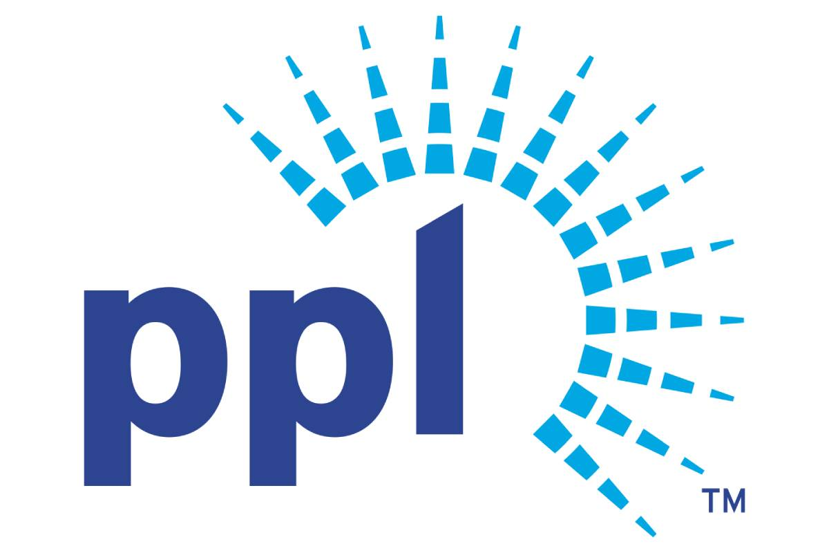 PPL Corporation Companies Join Electric Highway Coalition