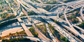 Derive Passes 500,000 Metric Tons of Emissions Removed