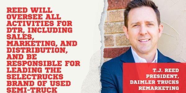 Reed holds an MBA from Michigan State University, and earned a bachelor's degree in business and...