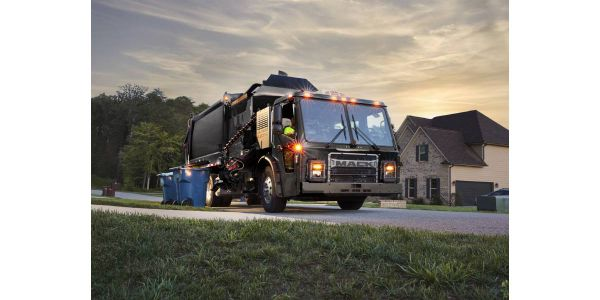 The ultra service agreement gives LR electric customers an uptime package tailored specifically...