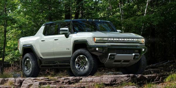 TheGMC Hummer EV wasintroduced in late 2020, and it is scheduled to be available to the public...