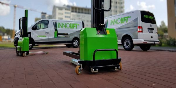InnoLIFT USA has introduced a new, easy to navigate website that provides information, videos,...