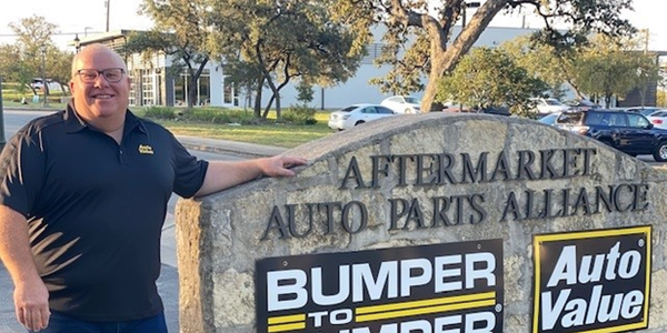 RonFleischhacker was named Field Sales Manager – Heavy Duty at Aftermarket Auto Parts Alliance.