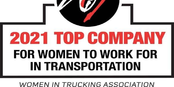 Paccar Parts is one of nearly 100 companies employees and business partners voted on to...