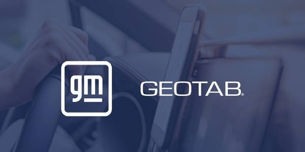 Geotab, GM, and OnStar Business Solutions team up on a safety service which provides audible...