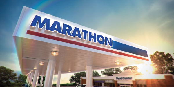 Marathon Petroleum Corporation is the nation's second-largest refiner, with a refining capacity...