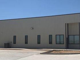 Jasper Engines & Transmissions Opens Texas Office