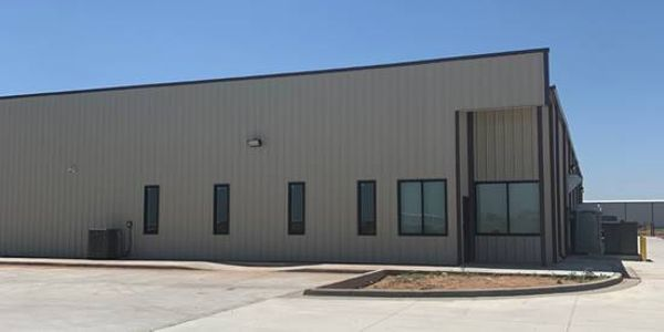 Jasper Engines & Transmissions currently has 48 branch offices and distribution centers in 28...