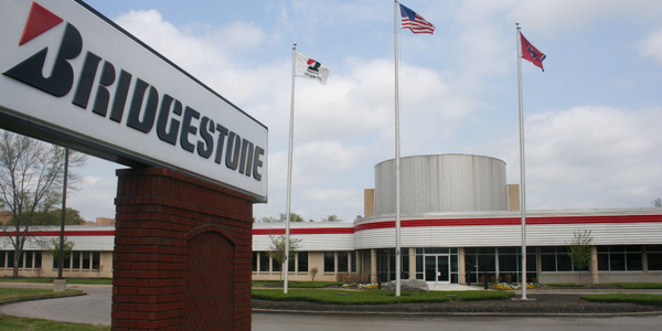 The LaVergne plant and its more than 1,000 employees have been recognized for several...
