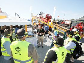ICUEE 2019 Expands Educational Offerings