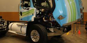 Green Transportation Summit Focuses on Renewability