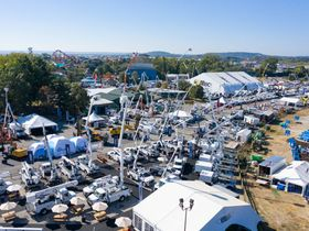 ICUEE Renamed As The Utility Expo
