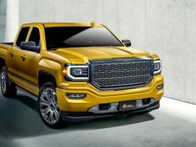 Avery Dennison Adds 5 Colors to Vehicle Wrap Line