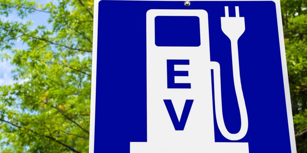 Penske will focus its attention on helping to promote electric vehicle charging standards for...