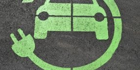 Colorado Utility Adds EV Chargers
