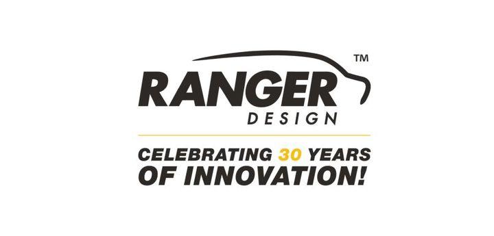 - Image courtesy of Ranger Design