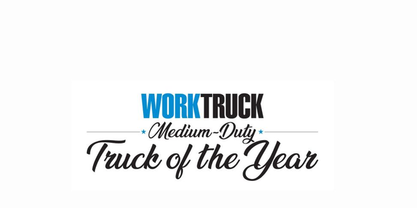 Vote for 2019 Medium-Duty Truck of the Year