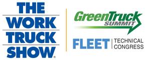 Work Truck Show 2019