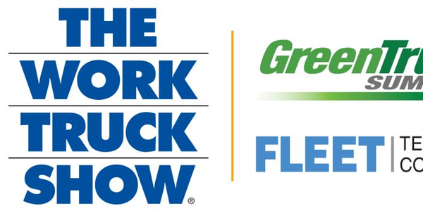 2019 Work Truck Show Product Preview