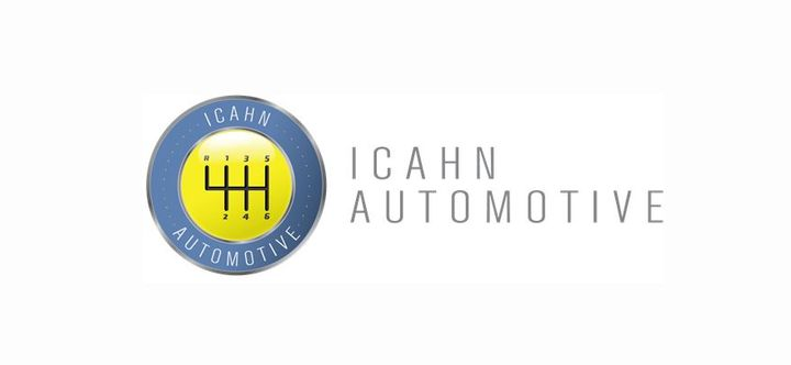 - Image courtesy of Icahn Automotive