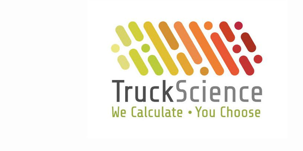 NTEA Partners with TruckScience