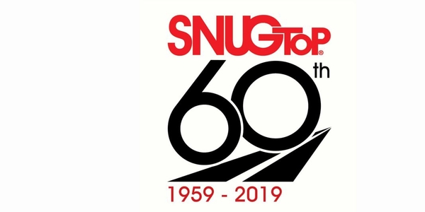 Snugtop Celebrates 60th Anniversary