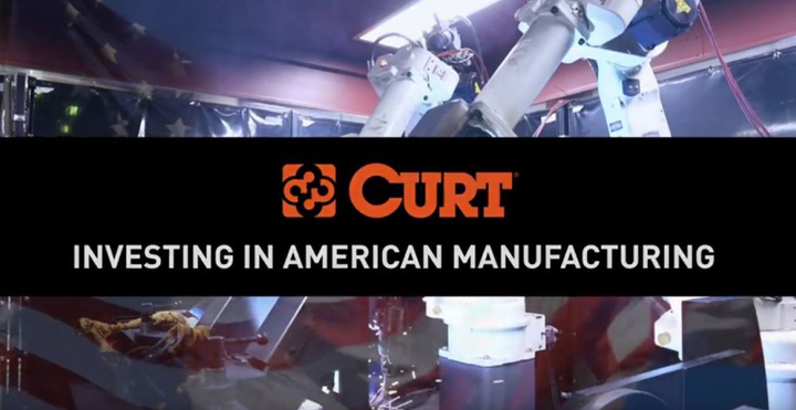Curt has made a number of investments in its equipment and employees. 