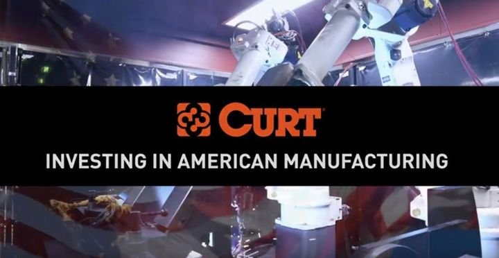 Curt has made a number of investments in its equipment and employees.  - Photo: Curt Group
