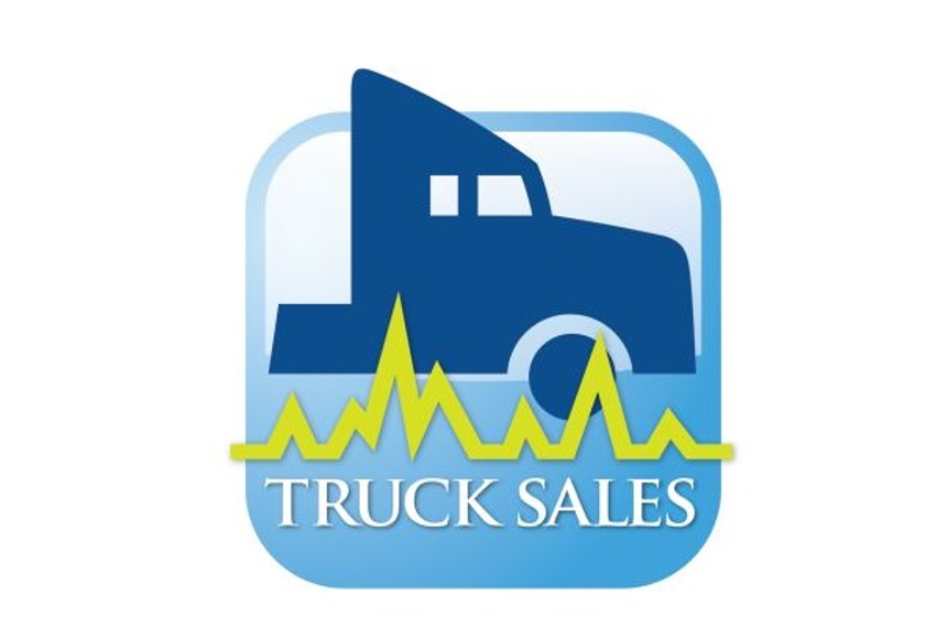 3.2M Commercial Trucks Sold in '18: 1.6% Growth