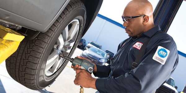 Earlier this year, Pep Boys tested the offering in Tampa, Fla., and has since expanded to other...