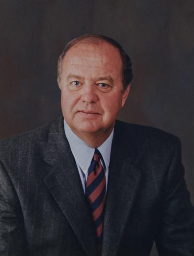 H.W. Knapheide III -