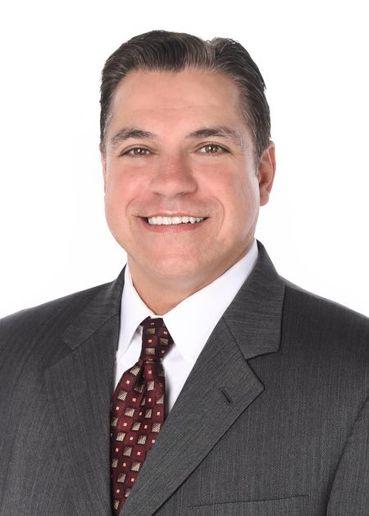 Don Davis, VP of Strategic Fleet Solutions for Fleet Advantage -