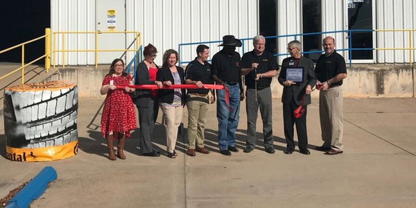 BestDrive Opens New Facilities in 4 States