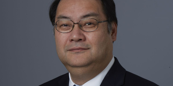 Shigehiro Matsuoka was appointed president & chief executive officer (CEO) of Hino North America...