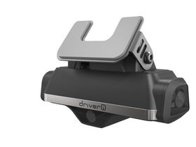 GPS Insight to Offer Netradyne Dash Camera
