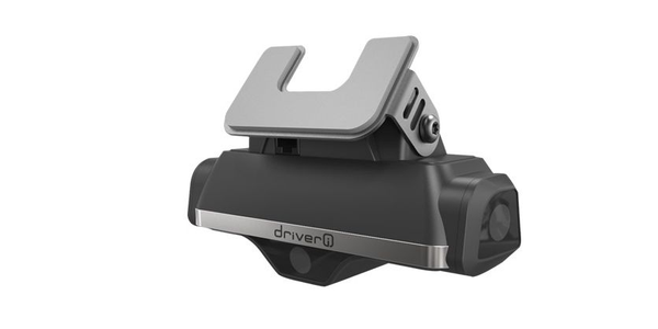 The capabilities of the Driveri Dash Cam provide organizations with a much higher level of...