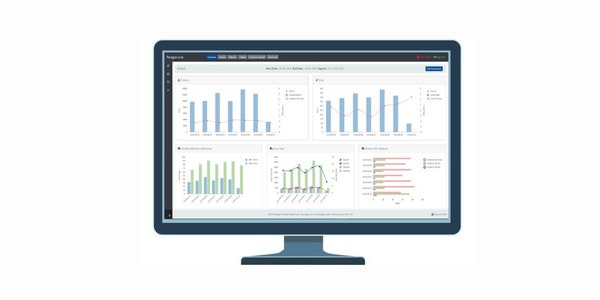 Live Managementis one of the components ofParagon Live, which uses Route Execution to...