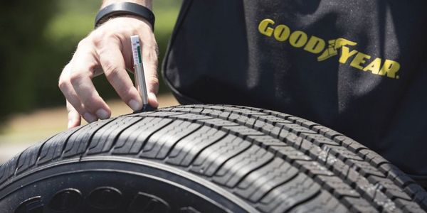 The USTMA expects nearly 3% more replacement tires will be shipped in 2019 than in 2018.