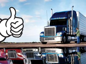 Michelin Enhances Small Commercial Fleets Advantage Program