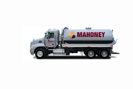 Midwest Transportation Fleet Turns to Biodiesel