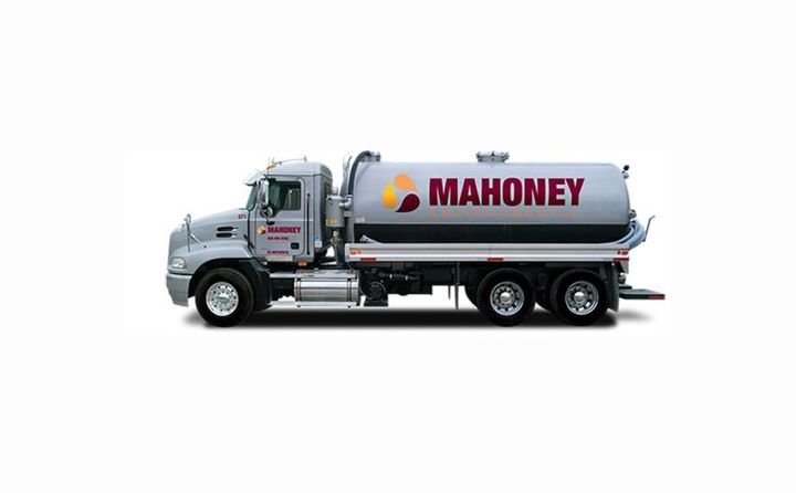 Mahoney Environmental has restaurant customers in all 50 states, picking up used cooking oil, servicing grease traps, providing proprietary equipment for cooking oil handling, and in certain markets, delivering fresh oil.