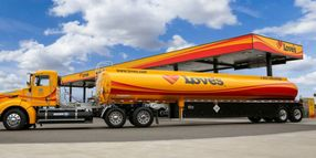 Love's Fuel Handling Fleet Awards Drivers $1.8M